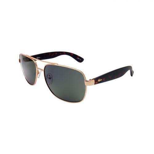 Солнцезащитные очки Afflelou CRUZEIRO GD01