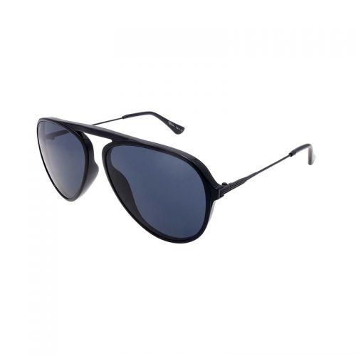 Солнцезащитные очки Afflelou DAVID BK01