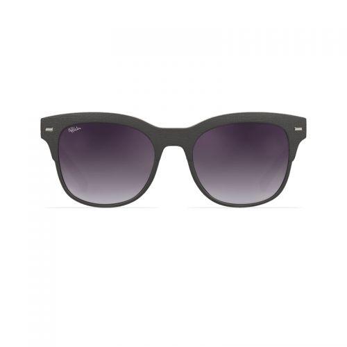 Солнцезащитные очки Afflelou IBAITI BK01