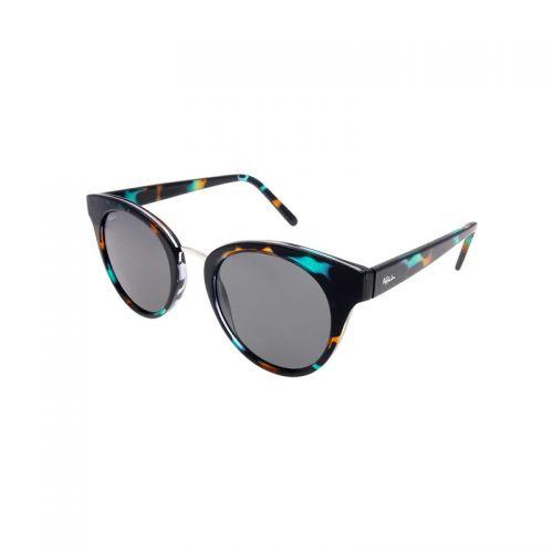 Солнцезащитные очки Afflelou MAUD TO02