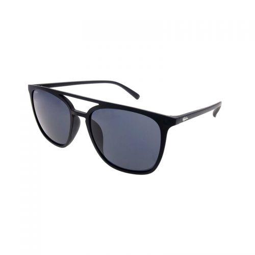 Солнцезащитные очки Afflelou RICARDO BK01