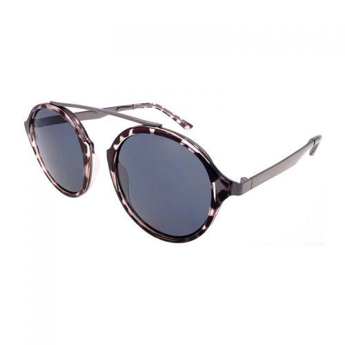 Солнцезащитные очки Afflelou SUERTE BK01