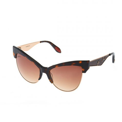 Солнцезащитные очки Baldinini BLD 1709 101