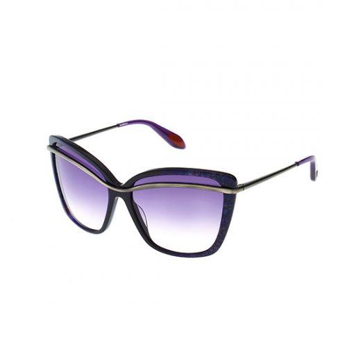 Солнцезащитные очки Baldinini BLD 1720 102