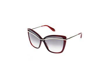Солнцезащитные очки Baldinini BLD 1720 104