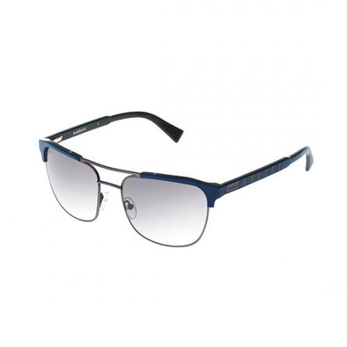 Солнцезащитные очки Baldinini BLD 1725 101