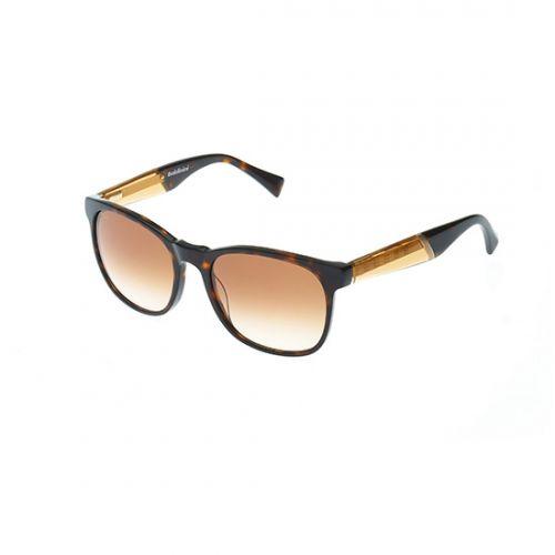 Солнцезащитные очки Baldinini BLD 1727 102