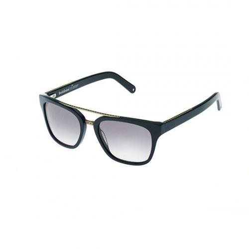 Солнцезащитные очки Baldinini Heritage BLD 1738 101