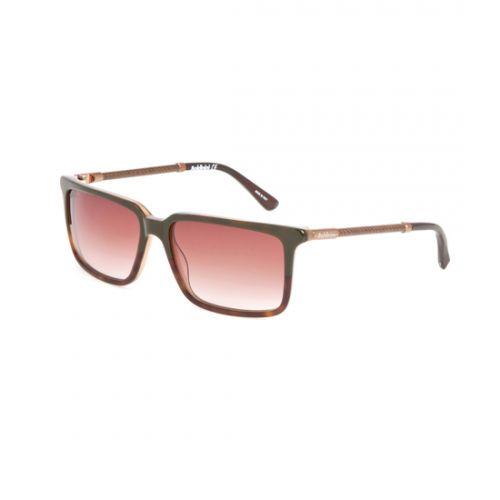 Солнцезащитные очки Baldinini BLD 1202 04