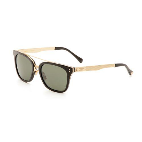 Солнцезащитные очки Baldinini BLD 1819 101