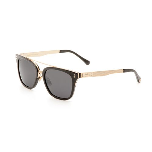 Солнцезащитные очки Baldinini BLD 1819 102