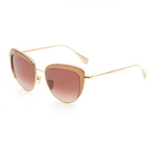 Солнцезащитные очки Baldinini Gold BLD 1821 103