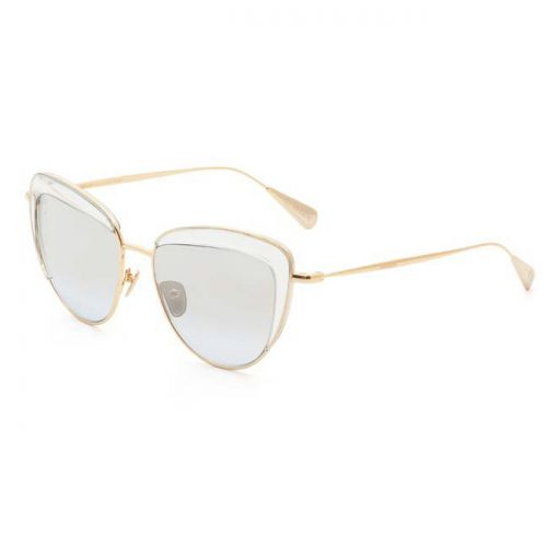 Солнцезащитные очки Baldinini Gold BLD 1821 104