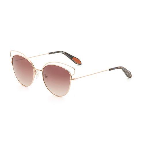 Солнцезащитные очки Baldinini BLD 1835 301