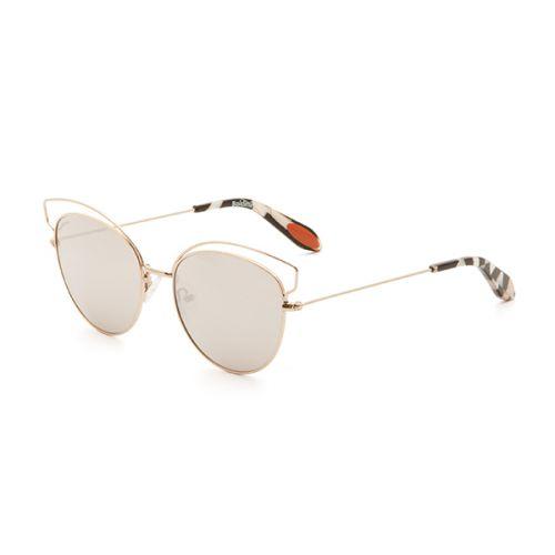 Солнцезащитные очки Baldinini BLD 1835 303