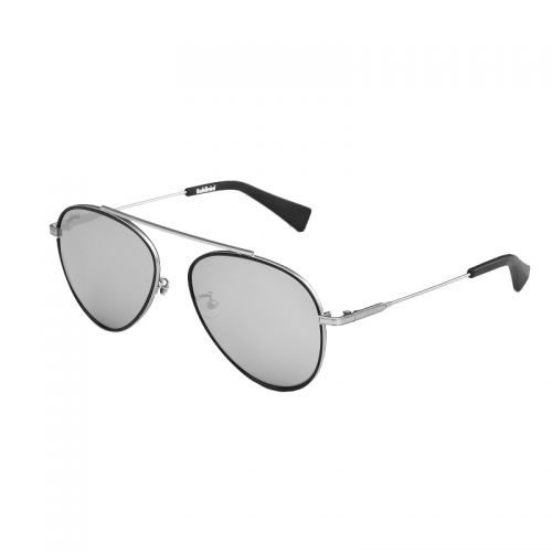 Солнцезащитные очки Baldinini BLD 1838 403