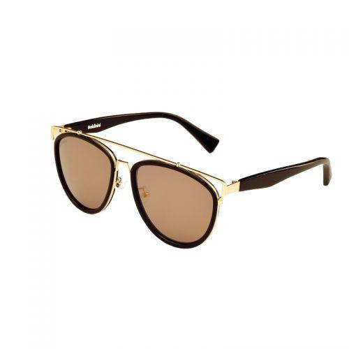 Солнцезащитные очки Baldinini BLD 1839 401