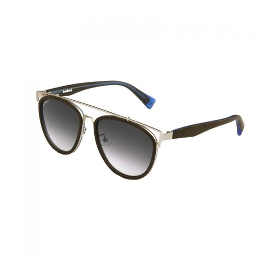 Солнцезащитные очки Baldinini BLD 1839 404