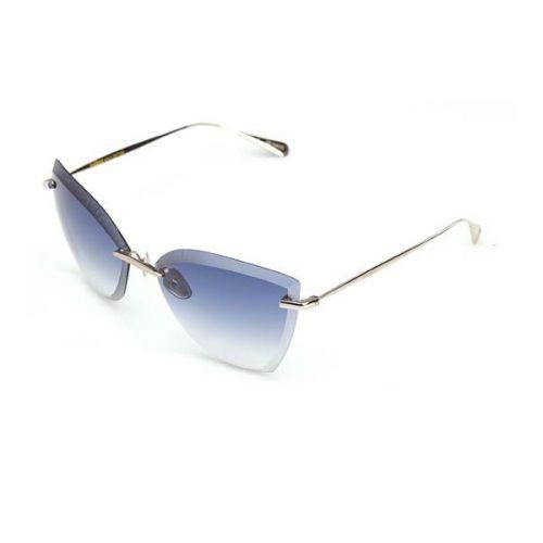 Солнцезащитные очки Baldinini Gold BLD 1900 102