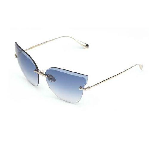Солнцезащитные очки Baldinini Gold BLD 1901 102
