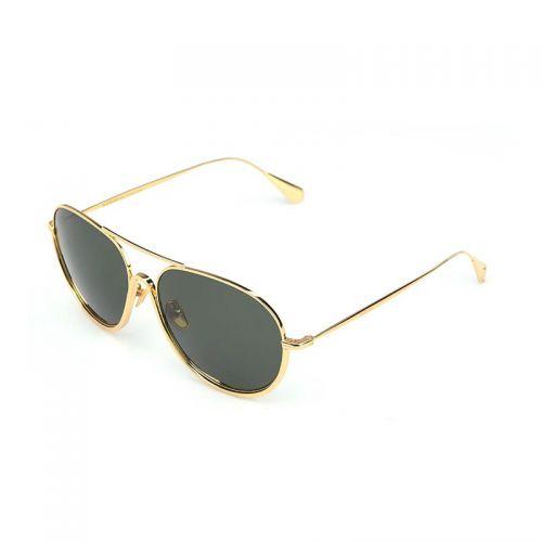 Солнцезащитные очки Baldinini Gold BLD 1903 101