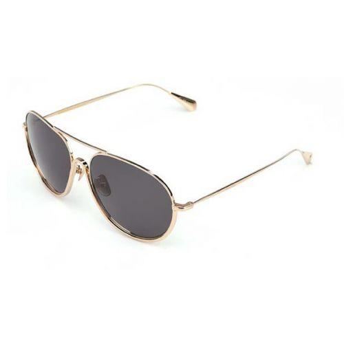 Солнцезащитные очки Baldinini Gold BLD 1903 102