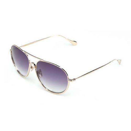 Солнцезащитные очки Baldinini Gold BLD 1903 103