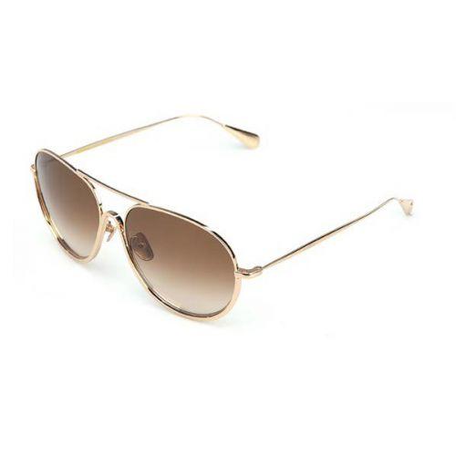 Солнцезащитные очки Baldinini Gold BLD 1903 104