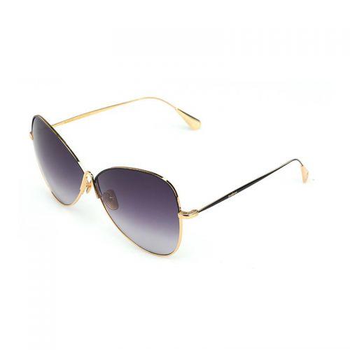 Солнцезащитные очки Baldinini Gold BLD 1904 101