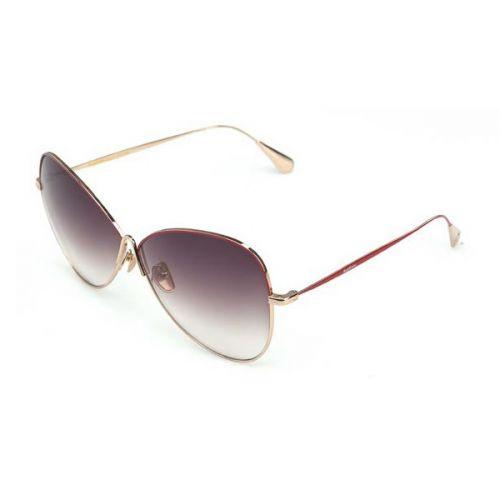 Солнцезащитные очки Baldinini Gold BLD 1904 102