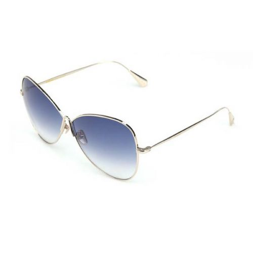 Солнцезащитные очки Baldinini Gold BLD 1904 103