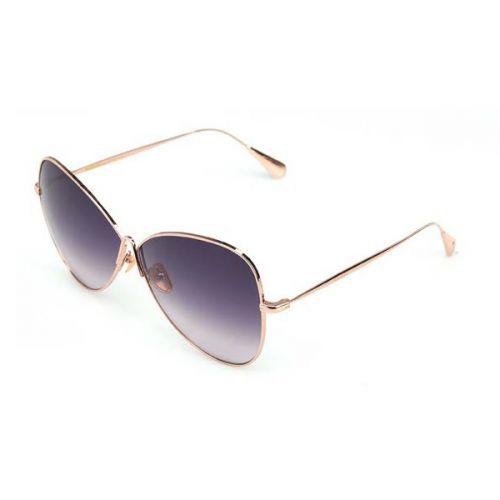 Солнцезащитные очки Baldinini Gold BLD 1904 104