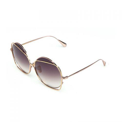 Солнцезащитные очки Baldinini Gold BLD 1905 101