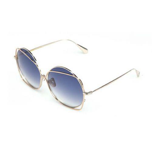 Солнцезащитные очки Baldinini Gold BLD 1905 102
