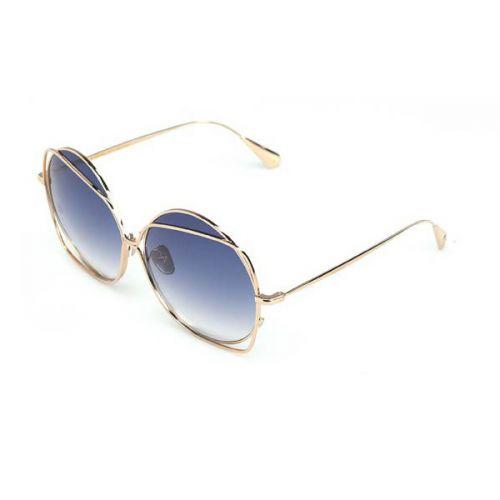 Солнцезащитные очки Baldinini Gold BLD 1905 103