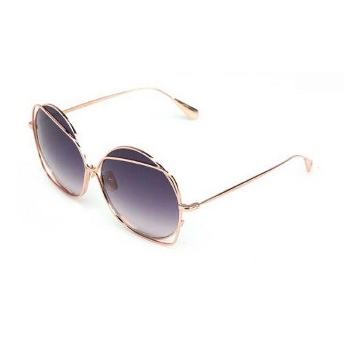 Солнцезащитные очки Baldinini Gold BLD 1905 104