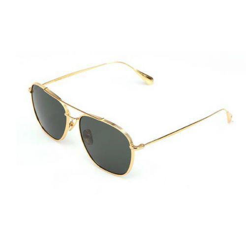 Солнцезащитные очки Baldinini Gold BLD 1907 103