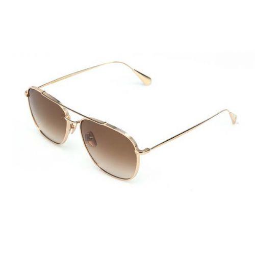 Солнцезащитные очки Baldinini Gold BLD 1907 104