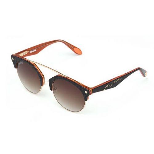 Солнцезащитные очки Baldinini GB SIGNATURE BLD 1908 404