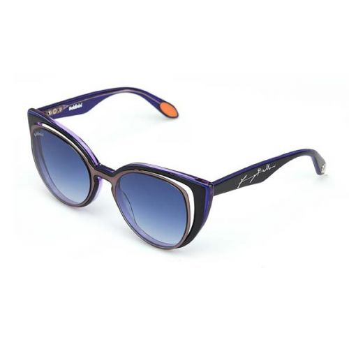 Солнцезащитные очки Baldinini GB SIGNATURE BLD 1910 403