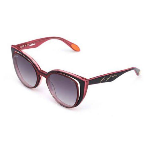 Солнцезащитные очки Baldinini GB SIGNATURE BLD 1910 404