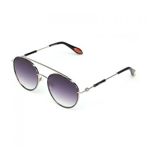 Солнцезащитные очки Baldinini BLD 1920 301
