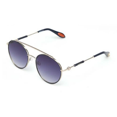 Солнцезащитные очки Baldinini BLD 1920 302