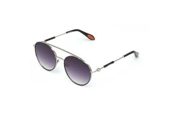 Солнцезащитные очки Baldinini BLD 1920 304
