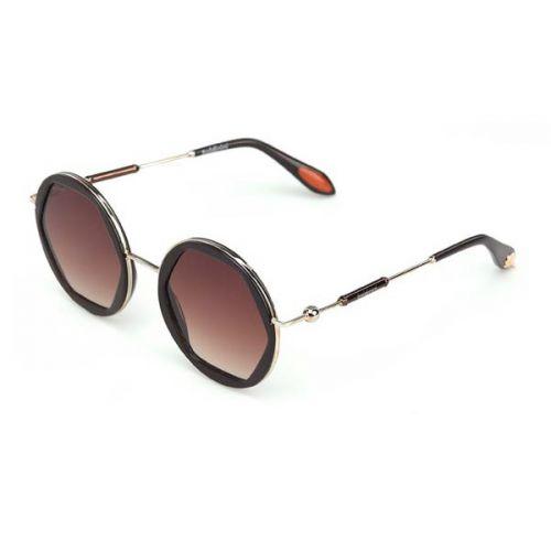 Солнцезащитные очки Baldinini BLD 1921 302