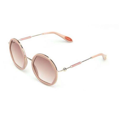 Солнцезащитные очки Baldinini BLD 1921 303