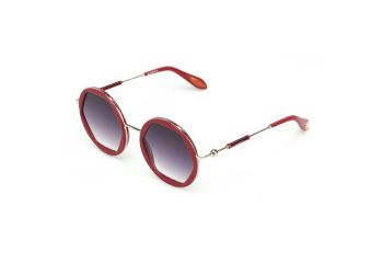 Солнцезащитные очки Baldinini BLD 1921 304