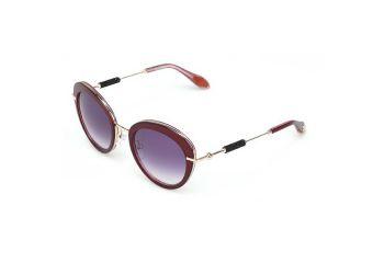 Солнцезащитные очки Baldinini BLD 1927 203