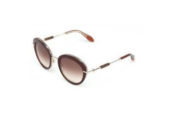 Солнцезащитные очки Baldinini BLD 1927 204