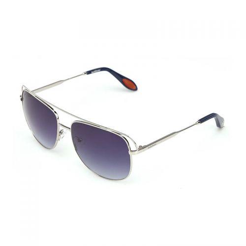 Солнцезащитные очки Baldinini BLD 1928 201